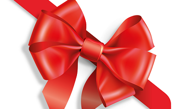 red ribbon2.png