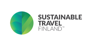 Sustainable_Finland_Label_RGB_tm_72dpi pieni.png